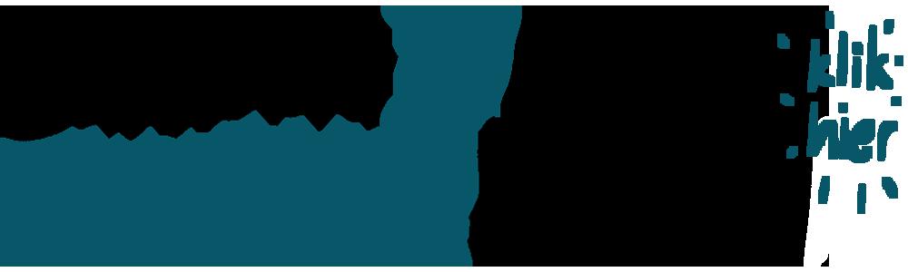 Jos Herder - knekbot - funky 3D printing